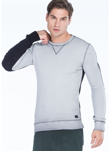 Sweatshirt-Phazz Brand